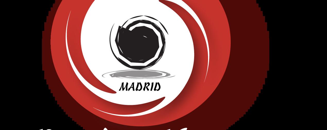 Piedra Iberica - Madrid